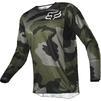 Fox Racing 2020 180 Przm Camo SE Motocross Jersey