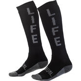 Oneal Pro MX Ride Life Motocross Socks