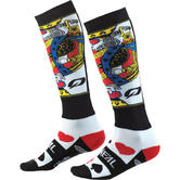 Oneal Pro MX Kingsmen Motocross Socks