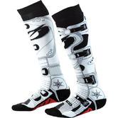 Oneal Pro MX RDX Motocross Socks