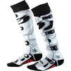 Oneal Pro MX RDX Motocross Socks Thumbnail 2