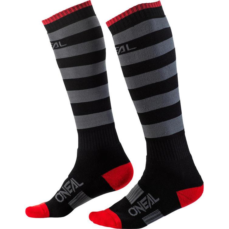 Oneal Pro MX Scrambler Motocross Socks