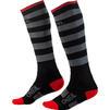 Oneal Pro MX Scrambler Motocross Socks Thumbnail 1