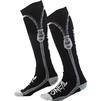 Oneal Pro MX Zipper Motocross Socks Thumbnail 4