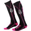 Oneal Pro MX Zipper Motocross Socks Thumbnail 3