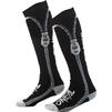 Oneal Pro MX Zipper Motocross Socks