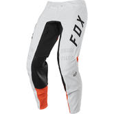 Fox Racing 2020 Flexair Howk Motocross Pants