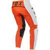 Fox Racing 2020 Flexair Howk Motocross Pants Thumbnail 5
