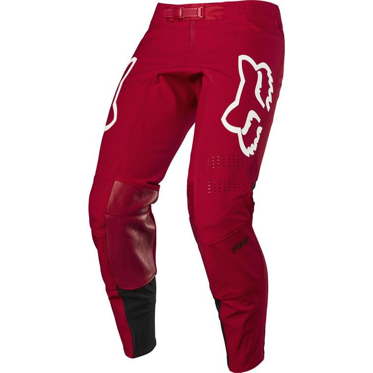 Fox Racing 2020 Flexair REDR Motocross Pants