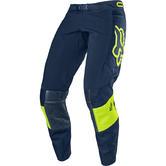 Fox Racing 2020 360 Bann Motocross Pants