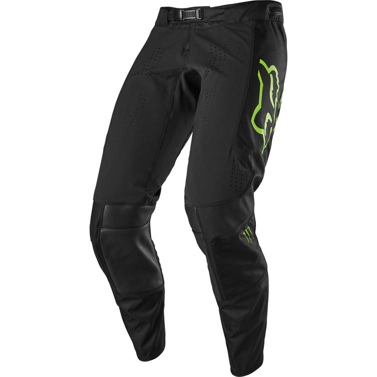 Fox Racing 2020 360 Monster/PC Motocross Pants