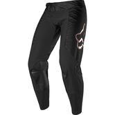 Fox Racing 2020 Airline Motocross Pants