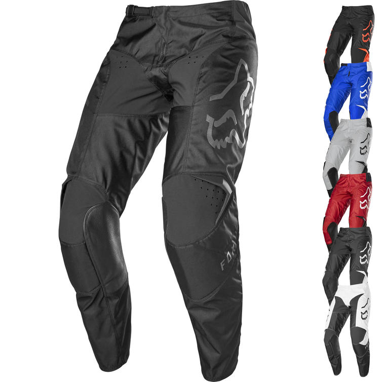 Fox Racing 2020 180 Prix Motocross Pants