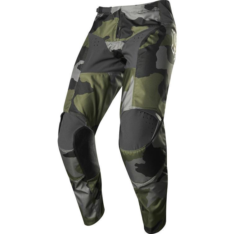 Fox Racing 2020 180 Przm Camo SE Motocross Pants