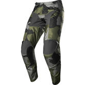 Fox Racing 2020 180 Przm Camo SE Motocross Pants