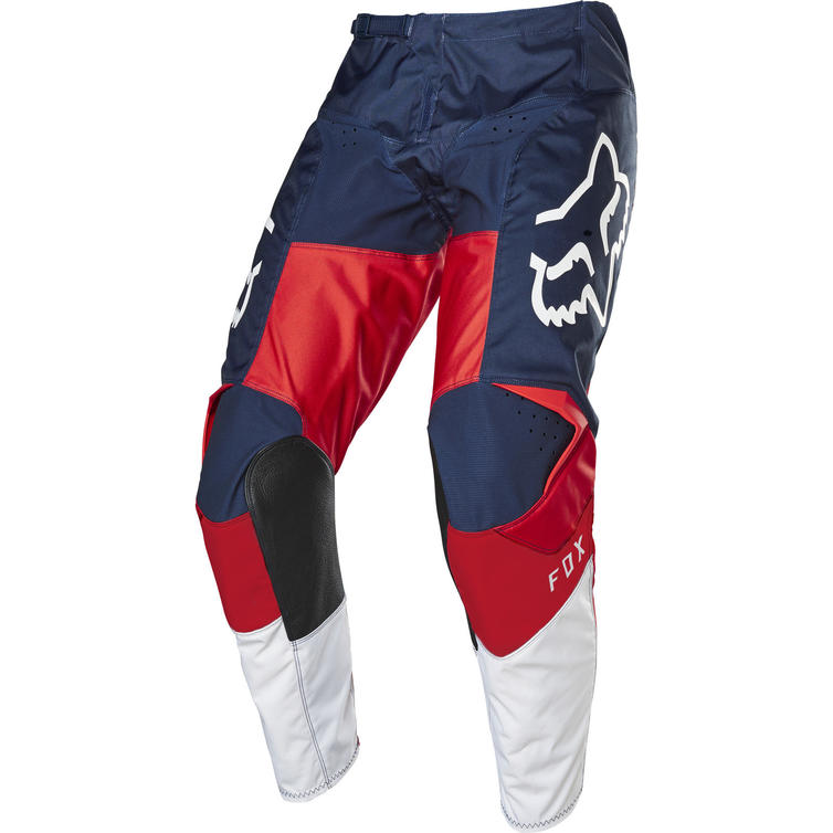 Fox Racing 2020 180 Honda Motocross Pants