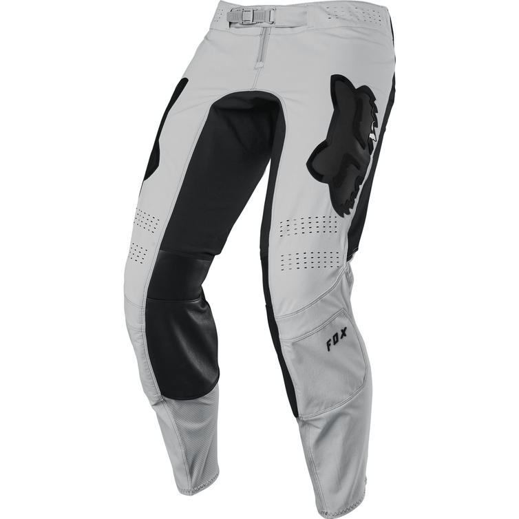 Fox Racing 2020 Flexair Dusc Motocross Pants