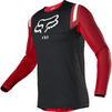 Fox Racing 2020 Flexair REDR Motocross Jersey & Pants Flame Red Kit Thumbnail 4