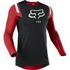 Fox Racing 2020 Flexair REDR Motocross Jersey & Pants Flame Red Kit Thumbnail 6