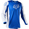 Fox Racing 2020 180 Prix Motocross Jersey & Pants Blue Kit Thumbnail 6