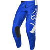 Fox Racing 2020 180 Prix Motocross Jersey & Pants Blue Kit Thumbnail 5