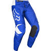 Fox Racing 2020 180 Prix Motocross Jersey & Pants Blue Kit Thumbnail 7