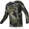 Fox Racing 2020 180 Przm Camo SE Motocross Jersey & Pants Camo Kit Thumbnail 4