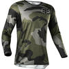 Fox Racing 2020 180 Przm Camo SE Motocross Jersey & Pants Camo Kit Thumbnail 6
