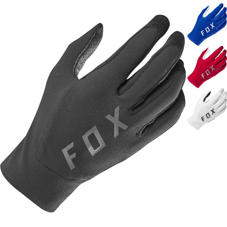 Fox Racing 2020 Flexair Motocross Gloves