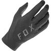 Fox Racing 2020 Flexair Motocross Gloves Thumbnail 3