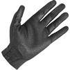 Fox Racing 2020 Flexair Motocross Gloves Thumbnail 7