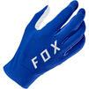 Fox Racing 2020 Flexair Motocross Gloves Thumbnail 4