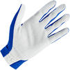 Fox Racing 2020 Flexair Motocross Gloves Thumbnail 8