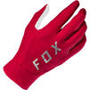 Fox Racing 2020 Flexair Motocross Gloves Thumbnail 5