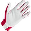 Fox Racing 2020 Flexair Motocross Gloves Thumbnail 9