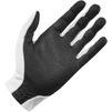 Fox Racing 2020 Flexair Motocross Gloves Thumbnail 10
