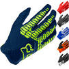 Fox Racing 2020 Pawtector Motocross Gloves Thumbnail 1
