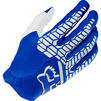 Fox Racing 2020 Pawtector Motocross Gloves Thumbnail 6