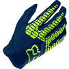 Fox Racing 2020 Pawtector Motocross Gloves Thumbnail 3