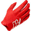 Fox Racing 2020 Pawtector Motocross Gloves Thumbnail 4