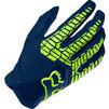 Fox Racing 2020 Pawtector Motocross Gloves