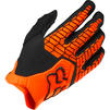 Fox Racing 2020 Pawtector Motocross Gloves
