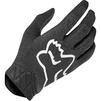 Fox Racing 2020 Airline Motocross Gloves