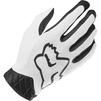 Fox Racing 2020 Airline Motocross Gloves