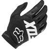 Fox Racing 2020 Dirtpaw Race Motocross Gloves Thumbnail 10