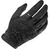 Fox Racing 2020 Dirtpaw Race Motocross Gloves Thumbnail 3