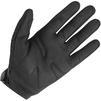 Fox Racing 2020 Dirtpaw Race Motocross Gloves Thumbnail 11