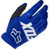 Fox Racing 2020 Dirtpaw Race Motocross Gloves Thumbnail 4