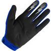 Fox Racing 2020 Dirtpaw Race Motocross Gloves Thumbnail 12