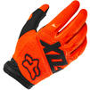 Fox Racing 2020 Dirtpaw Race Motocross Gloves Thumbnail 5